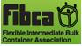 Flexible Intermediate Bulk Container Association (FIBCA)