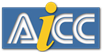Association of Independent Corrugated Converters (AICC)