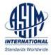 ASTM International Standards Worldwide (ASTM)