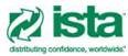 International Safe Transit Association (ISTA)
