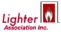 Lighter Association