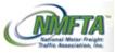National Motor Traffic Association (NMFTA)