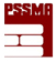 Paper Shipping Sack Manufacturers Association (PSSMA)