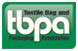 Textile Bag and Packaging Association (TBPA)
