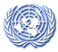 United Nations Economic Commision for Europe