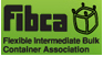 Flexible Intermediate Bulk Container Association (FIBCA)