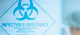 Regulatory_Infectious_Substances