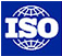 International Organization for Standards (ISO)