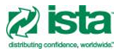 International Safe Transit Association (ISTA)