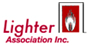 Lighter Association