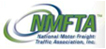 National Motor Traffic Association (NMFTA)