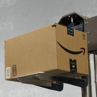 Amazon Testing